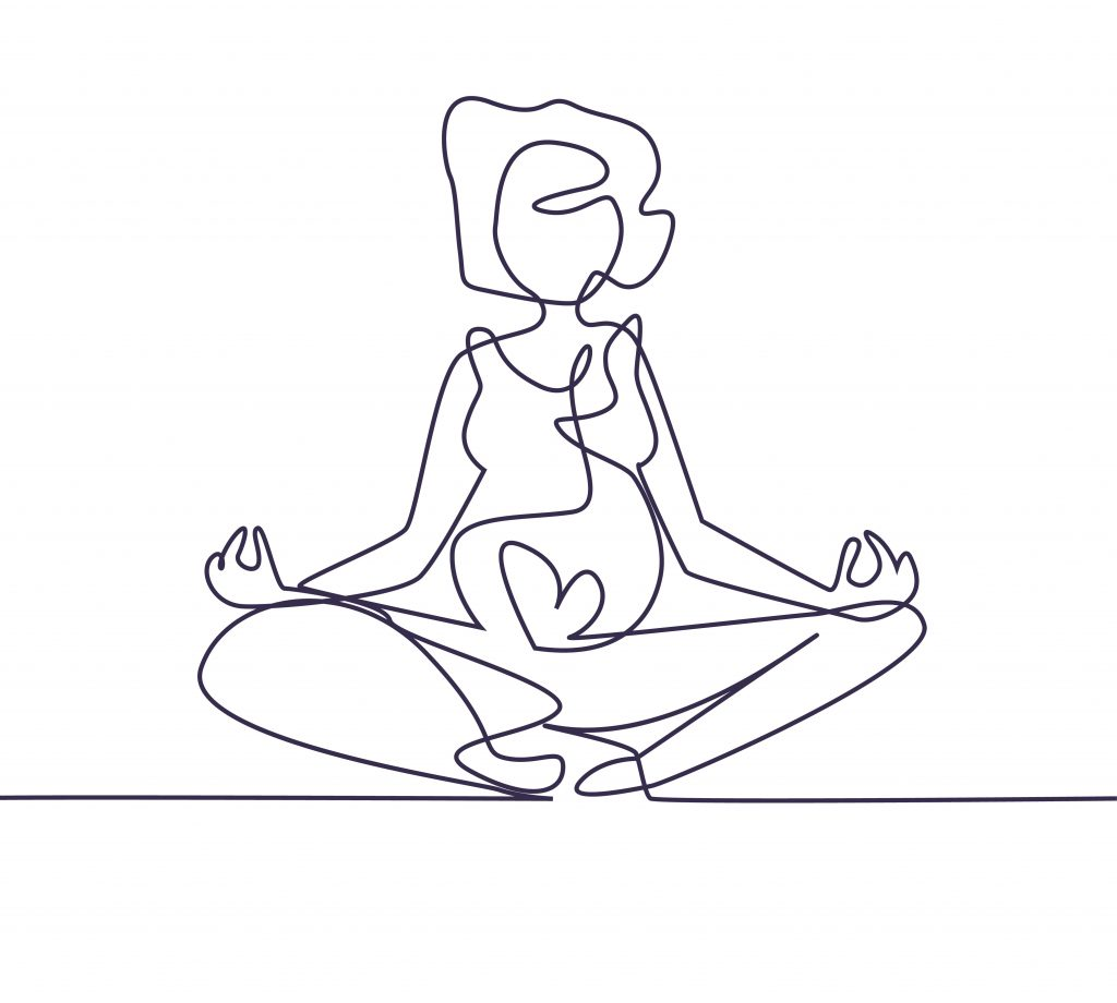 lena yoga