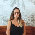 Lena Yoga - professeur de yoga pré et post natal fréjus